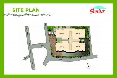 Skyline Skyline Grand Terrace Brochure 26