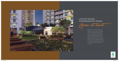 Ekta Tripolis Brochure 6