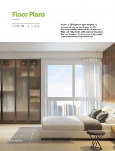 Assetz 63 Degree East (Tower B) Brochure 8