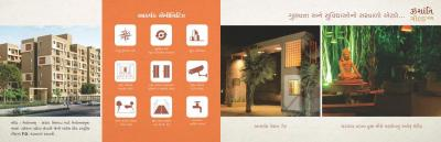 Om Shanti Gold Plus Brochure 3