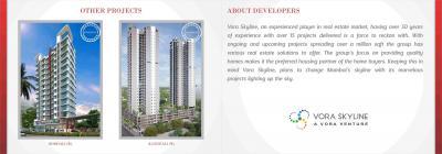 Vora Centrico Brochure 9