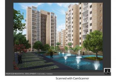 Ambience Courtyard Brochure 4