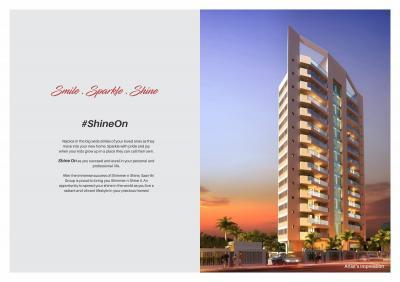Saarrthi Shimmer And Shine II Brochure 4