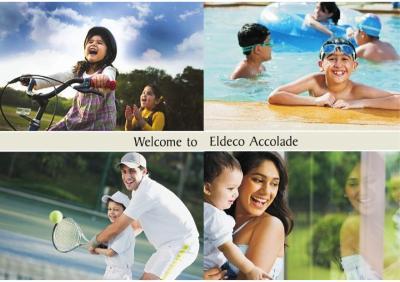 Eldeco Accolade Brochure 2