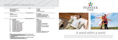 Pioneer Presidia Brochure 19