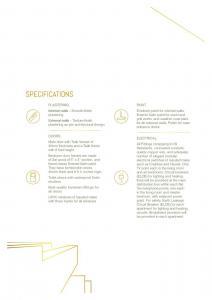 SMD Altezz Brochure 18