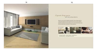 K Raheja Vistas Tower D To F Brochure 8