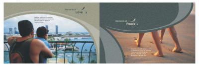 Atul Wallace Fortuna Brochure 3