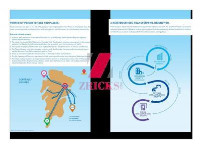 Kalpataru Immensa E Brochure 3