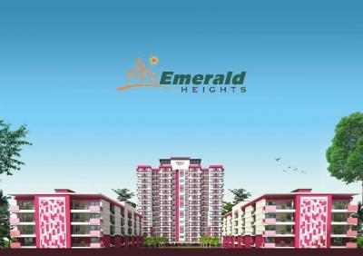 Emerald Heights Brochure 4
