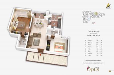 Ahad Opus Brochure 35