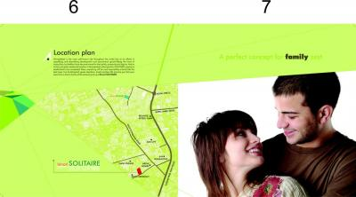 Binori Solitaire Brochure 4