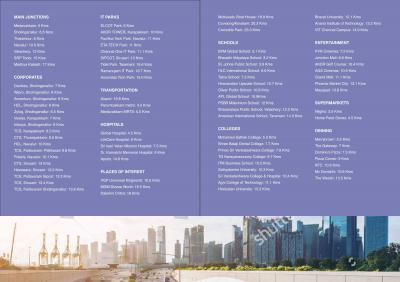KG House Of Champions Brochure 11