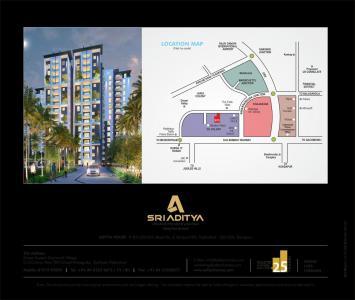 Sri Aditya Athena Brochure 8