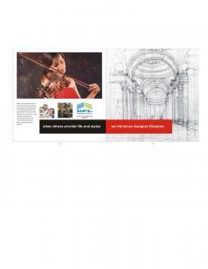 SRPL Flora Heritage Brochure 3