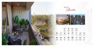 S G Shiv Ganesh Brochure 11