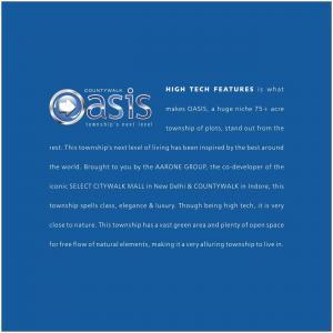 Aarone Countywalk Oasis Brochure 3
