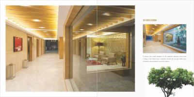 Clover Esperanza Brochure 8