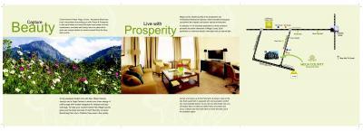 Earthcon Mega County Brochure 2
