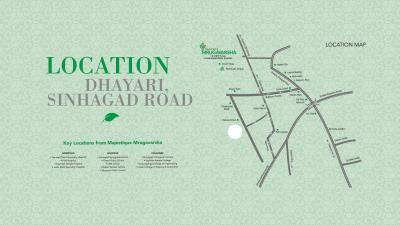 Majestique Mrugavarsha Phase I Brochure 3