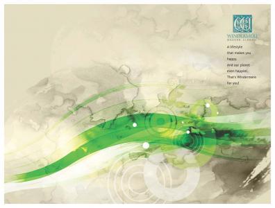 Vascon Windermere Phase 1 Brochure 11