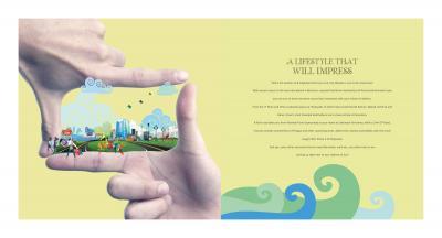 Sukhwani Panaroma Phase II Brochure 6