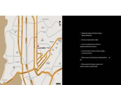 Paramvir La Maison Brochure 4
