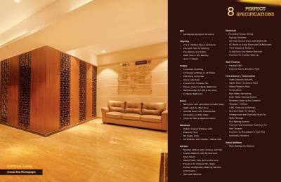 Manav Perfect 10 Phase II Brochure 10