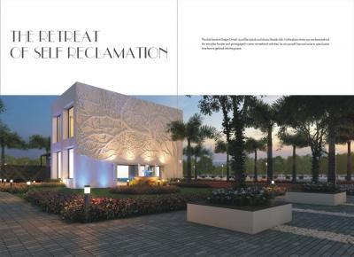 Gagan Unnatii Phase 2 Brochure 17