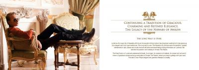 Omaxe The Palace Brochure 3