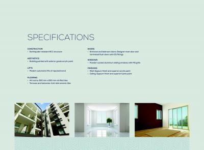 Siddhesh Optimus Brochure 12