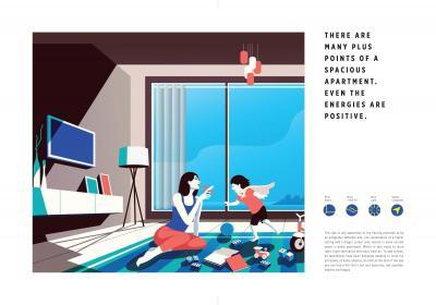 Suraj Palette Brochure 10