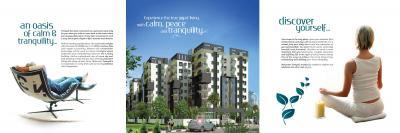 Mahaveer Tranquil Brochure 4