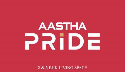 Shree Shakti Aastha Pride Brochure 1