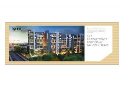 Indicon Neer Apartment Brochure 8