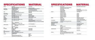 Mahindra Vicino A3A4 Brochure 14