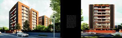 Spectrum Elegance Brochure 4