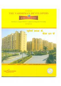 Vardhman Jurs country Brochure 3