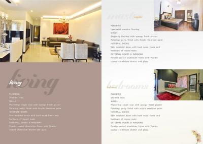 Unnati The Aranya Brochure 6