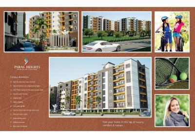 Lorven Paras Heights Brochure 7