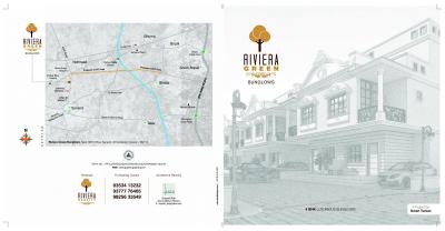 Riviera Green Bunglows Brochure 1