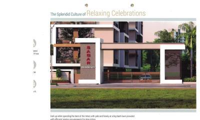 Sagar Residency Brochure 13