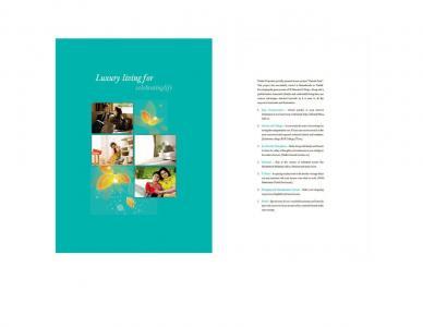 Nerkar Ganesh Atria Brochure 4