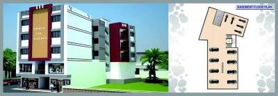 Surya Shree Sai Palace Brochure 3
