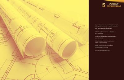 Manav Perfect 10 Phase II Brochure 7