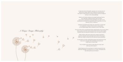 Rohan Leher 2 Wing B C DE Brochure 4