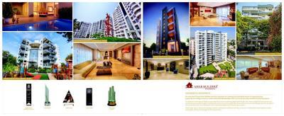 Amar Landmark Brochure 26