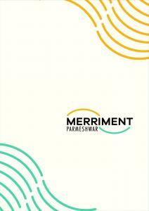 Parth Merriment Parmeshwar Brochure 1