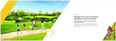 Salarpuria Sattva Serene Life Brochure 2