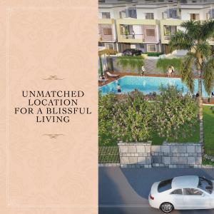 Shriram Chirping Grove Brochure 6